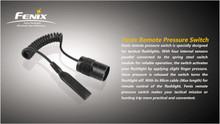 Fenix AR102 Remote Pressure Switch - REFURB
