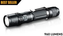 Fenix PD35 LED Flashlight  - RETURN