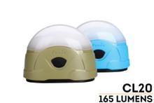 Fenix CL20 LED Lantern
