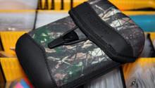 T-Reign Procase Medium Camo Pack