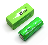 Efest 26650 4200mAh High-Drain Battery