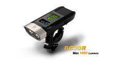 BC30R LED Bike Light