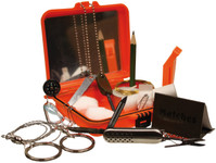 Red Rock Outdoor Gear Survival Kit