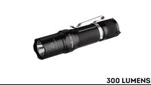 Fenix LD11 LED Flashlight - RETURN