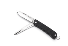 Fenix Ruike Knife - Multifunction S22