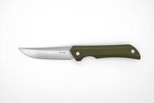 Fenix Ruike Knife - Folding P121