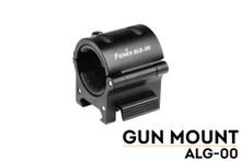 Fenix ALG-00 Flashlight Ring