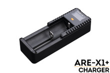 Fenix ARE-X1+ Smart Charger