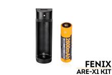 Fenix ARE-X1 Charging Kit - RETURN