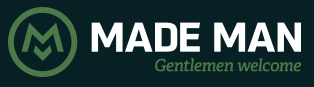 made-man-logo.png