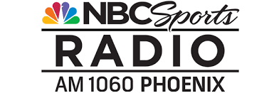 nbc-sports-radio-phoenix.png