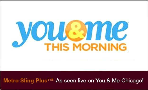 rego-gear-metro-sling-plus-wciu-you-me-this-morning-chicago-logo.jpg
