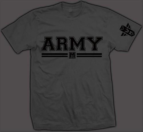 *ARMY OD