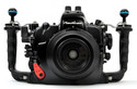 NA-810 Nauticam Housing for Nikon D810 Camera
