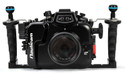 NA-GH4 for Panasonic GH4