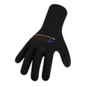 Probe Unisex iDry 2mm Gloves