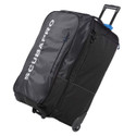 Scubapro XP Pack Duo Bag