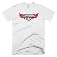 TopVelocity T-Shirt