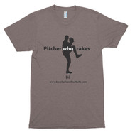 Pitcher Who Rakes?