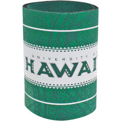 Can Coolie University Of Hawaii