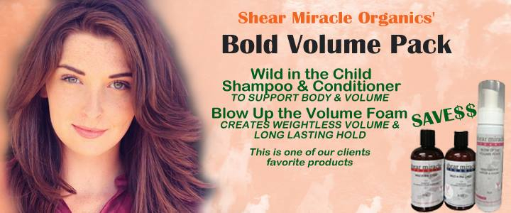 bold-volume-pack-banner.jpg