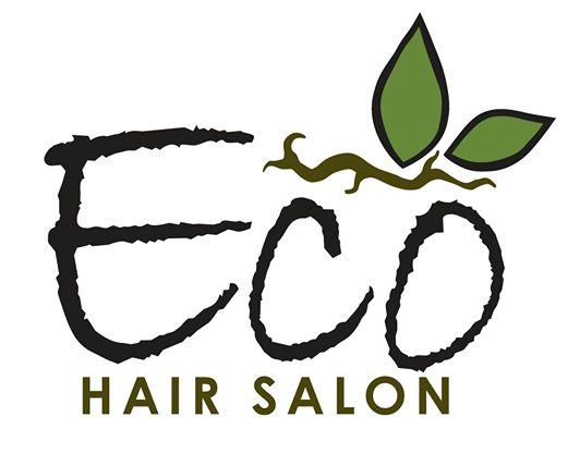 eco-hair-salon.jpg