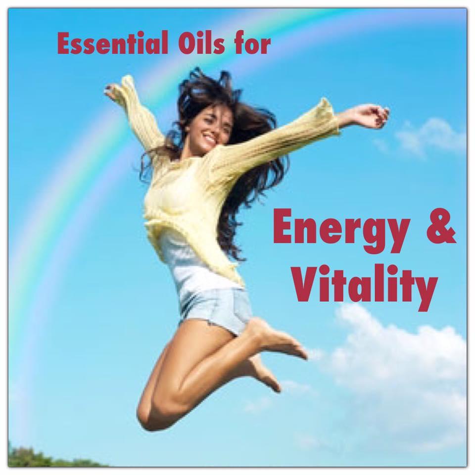 energy-vitality.jpg