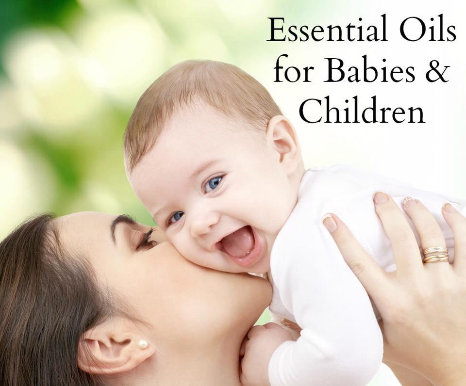 essential-oils-children.jpg