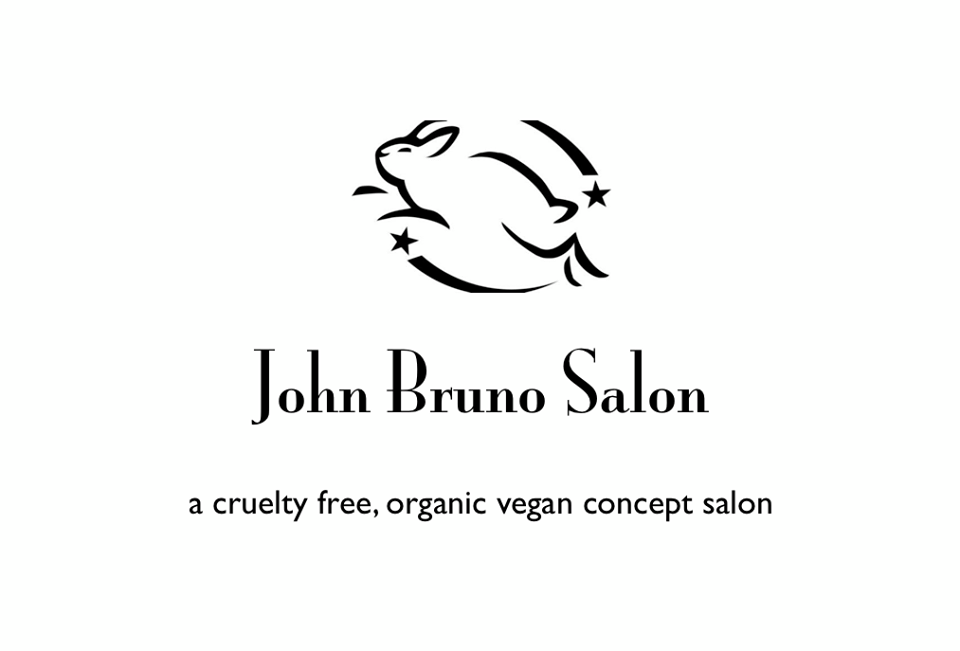 john-bruno-salon.png