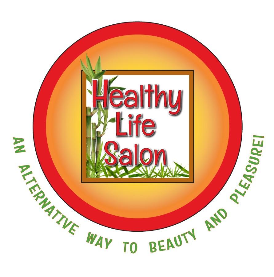 logo-healthy-life.jpg