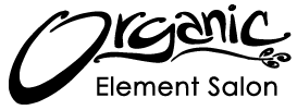 organic-element-salon-logo.png