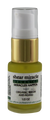 Adding nutrients to the deeper layers of your skin, this lightweight serum is ideal at combating free-radicals that cause damage & aging. After cleansing & hydrating apply, 1-2 squirts of serum to your face & neck while the hydrator is still wet. May be added to the MH moisturizer for added benefit.  At night before bed, while hydrator is still wet, apply 1 pump of serum to fingertips and rub gently together. Apply to face and neck, gently rubbing serum into the skin using a circular motion. Follow with the Miracles Happen Organic Moisturizer. Ingredients  Organic oils of: jojoba, coconut, sweet almond, grapeseed and hemp seed; organic herbal infusions of: bilberry, calendula flowers, bilberry, neem leaf, slippery elm, chickweed, skullcap, ginkgo leaf, fennel seed, hawthorn berry, green tea, marshmellow root, St. John's Wort & alfalfa; organic essential oils of: orange, ylang ylang & rose Vegan & Gluten Free