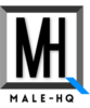 Male-HQ