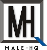 malehq-finallogo-small.jpg