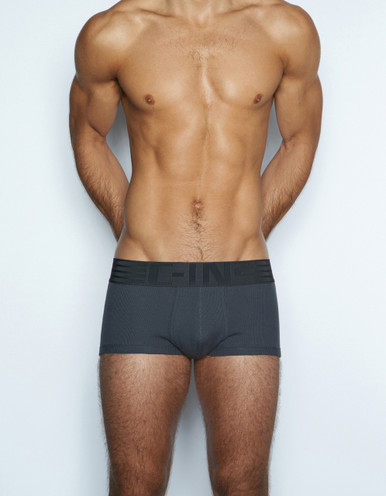 C-IN2 Underwear - Hard Core Army Trunk Anther (2723-009)