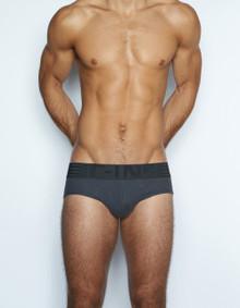 C-IN2 Underwear - Hard Core Lowest Punt Trunk Anther (2760-009)
