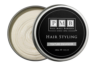 Pall Mall Barbers Texture Enhancer (100ml) (PMB-MSP-010)