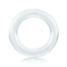 Screaming O RingO XL Erection Ring Clear (RNGO-XL-110-CL)