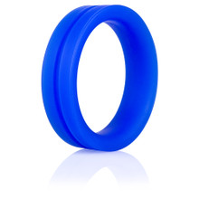 Screaming O RingO Pro LG Cock Ring Blue (RP1-110-BL)