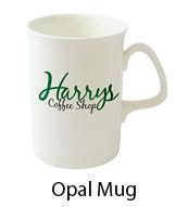 opal-mugs-cardiff-swansea.jpg