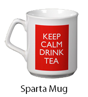 printed-sparta-mugs-cardiff-swansea.png