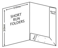 small-quantity-folders.jpg
