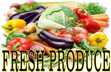 Fresh Produce Banner VB 01 - 3
