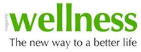 wellness-logo.png