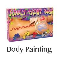 body-paint.jpg