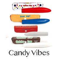 candy-vibes.jpg