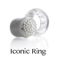 iconic-ring.jpg