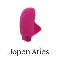 jopen-aries.jpg