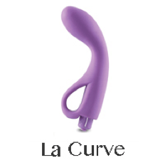 la-curve.png