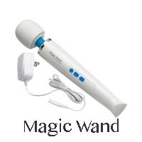 magic-wand.jpg